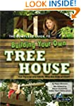 The Complete Guide to Building Your O...