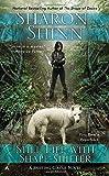 Still Life with Shape-shifter (A Shifting Circle Novel)