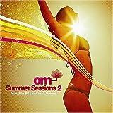 Summer Sessions, Vol. 2
