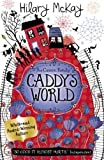 img - for Casson Family: Caddy's World by Mckay, Hilary (2013) Paperback book / textbook / text book