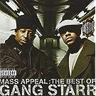 Mass Appeal:Best of Gang Starr