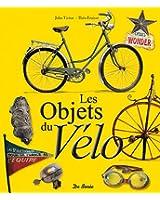 Objets du Vélo