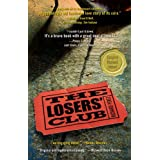 The Losers Club: Complete Restored Edition!