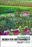 Handbook of Design for Sustainability