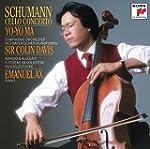Schumann: Cello Concerto; Adagio & Al...