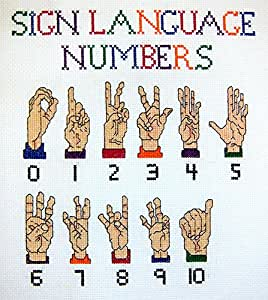 american sign language video dictionary free