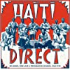 Haiti Direct! (2lp) [Vinyl LP] [Vinyl LP]