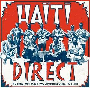 Haiti Direct!