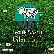 Glennkill | Leonie Swann