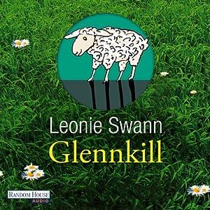Glennkill Hörbuch