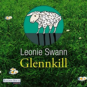 Glennkill Audiobook