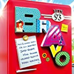 Bravo Hits, Vol. 93 [Explicit]