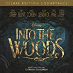 Into the Woods (Original Motion Pictu...