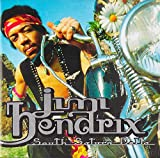 South Saturn Delta by Jimi Hendrix (1997-11-05)