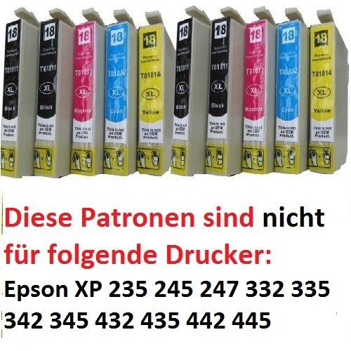 10-komp-druckerpatronen-fur-epson-xp-30-xp-201-xp-202-xp-205-xp-302-xp-305-xp-402-xp-405-xp-405wh-xp