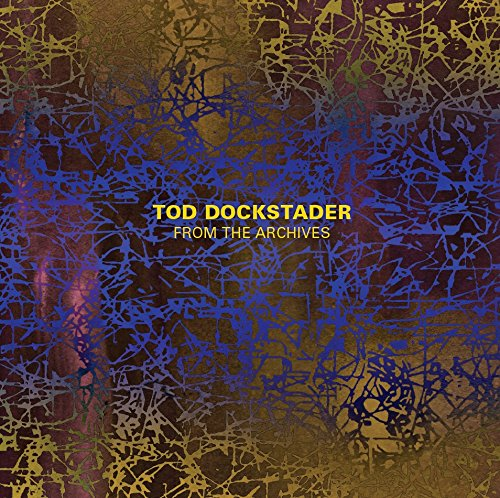tod-dockstader-from-the-archives