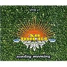 Sunday Morning [CD 1]
