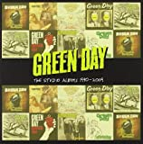 The Studio Albums 1990-2009 Green Day