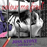 Colour Me Free [Explicit]by Joss Stone