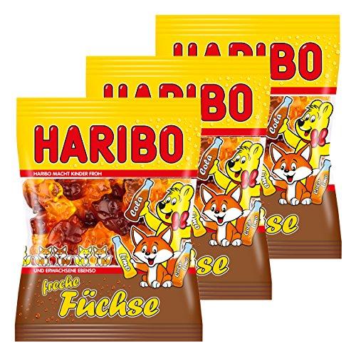 haribo-freche-fuchse-3er-pack-gummibarchen-weingummi-fruchtgummi-im-beutel-tute