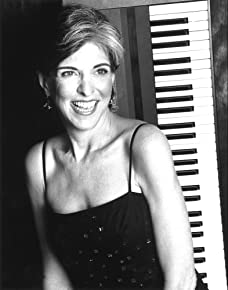 Image of Marcia Ball