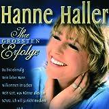 Hanne Haller - Der Sandmann