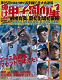 輝け甲子園の星 2013年 09月号 [雑誌]