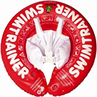 "Fred's Swim Academy SwimTrainer ""Clas…"