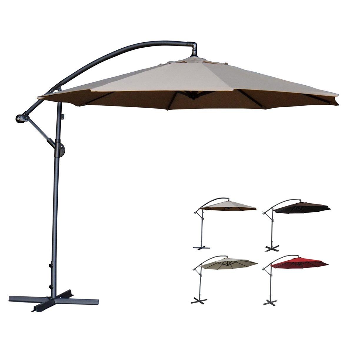 Patio Umbrella Replacement Parts: 61jufRcIVjL._SL1200_.jpg
