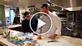 Hanging with Harris: The James Beard House - Jim Ryan...