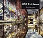 HDR Extr�mes