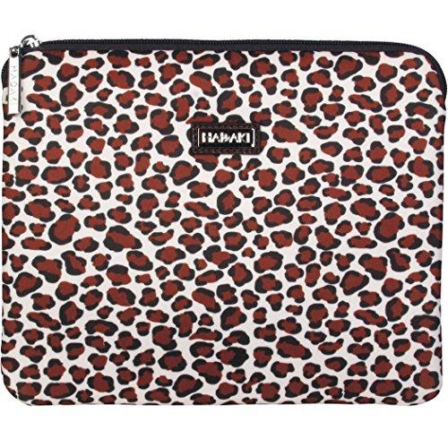 hadaki-ipad-sleeve-cheetah