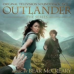 Outlander - O.S.T.