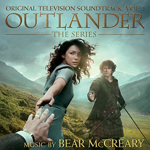 Bear McCreary - Outlander The Series Original Television Soundtrack, Vol. 2 - Zortam Music