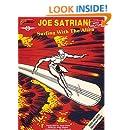 Joe Satriani - Surfing with the Alien (Play It Like It Is)
