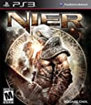 Nier - PlayStation 3 Standard Edition