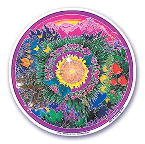 mandala-arts-colorful-aufkleber-fenster-aufkleber-114-cm-doppelseitig-ganzheitlichen-garten-von-bryo