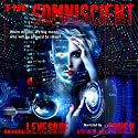 The Somniscient Audiobook by Richard Levesque Narrated by Steven Jay Cohen
