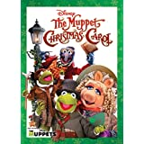 The Muppets Christmas Carol 50th Anniversary Editionby Steve Whitmire