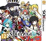 Cheapest Stella Glow on Nintendo 3DS