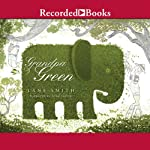 Grandpa Green | Lane Smith