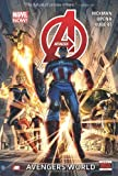Avengers - Volume 1: Avengers World (Marvel Now)
