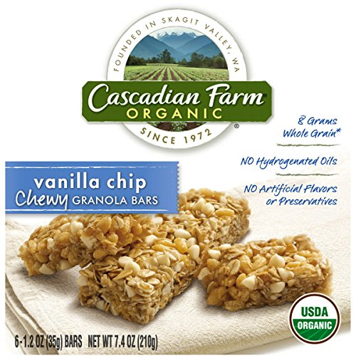 cascadian-farm-organic-chewy-granola-bars-vanilla-chip-6-count-pack-of-6