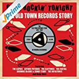 Good Rockin' Tonight: The Old Town Records Story 1952-1962