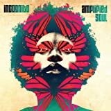 Amplified Soul (Special Edition)