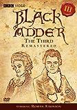 echange, troc Black Adder III: The Third [Import USA Zone 1]