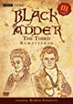 Black Adder III Remastered