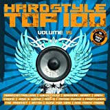 Hardstyle Top 100 Vol.15