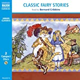 Book - Classic Fairy Stories (Classic Literature With Classical Music. Junior Classics)