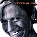 Robert Palmer - Riptide